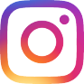 エクステリア専門店「Nine Arcs GARDEN」Instagramページ